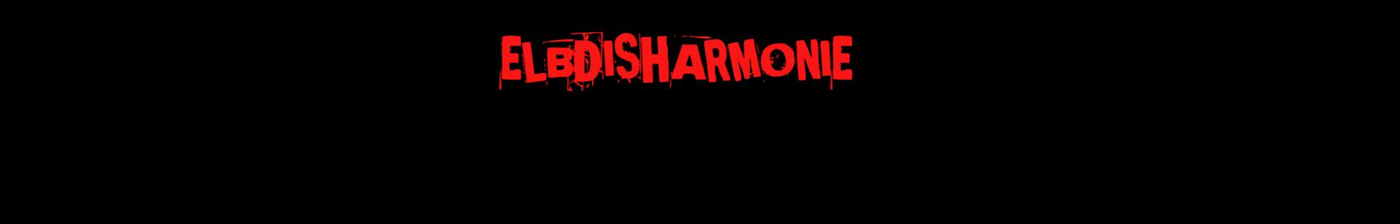 ELBDISHARMONIE